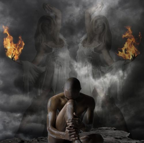 Soul Seekher