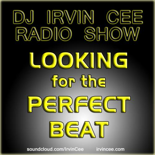 Looking for the Perfect Beat 201538 - RADIO SHOW