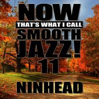Now That's What I Call Smooth Jazz! 11