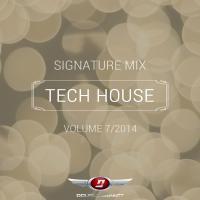 Signature-Mix:  Miami 2015