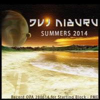 DVJ NIBURU - SUMMERS 2014 (Record At OPA 280614)