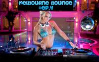 Electro House Music 2015  Melbourne Bounce Mixshow #EP.4
