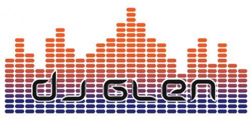 DJ GLEN HOUSE MUSIC MIX-- FROM YESTA YEAH 2 UP 2 D TIMEZ  VOL. 1