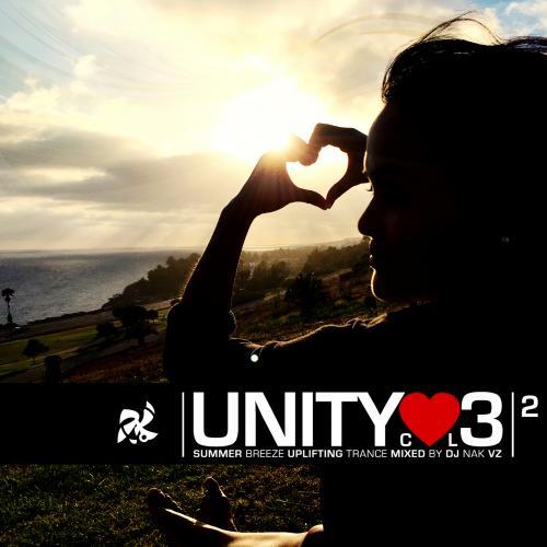 Summer Breeze Unity CL - Volume 03.2