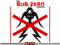 SubZero Vol.1