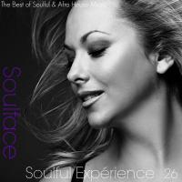 Soulface In The House - Soulful Expérience Vol26