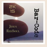 Bar-Code 2k15