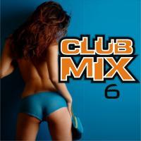 DJ RND - Club mix 6