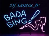 Freestyle mix By Santos Jr.1