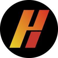 HOUSEPORT FM SET