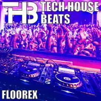 Tech House Beats #72