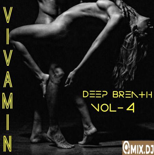 DEEP BREATH VOL-4
