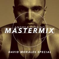 Mastermix #434 (David Morales special)