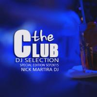 The Club Special Edition