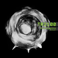 TR2100 - October Mix