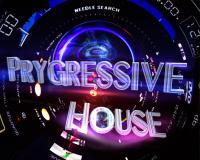 Prygressive House 2015