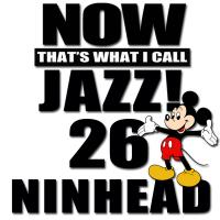 Now That's What I Call Jazz! 26