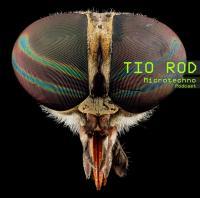 TIO ROD - Microtechno Podcast