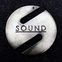 Welcome To The Future (Teknokilla Live @ Club Sound)