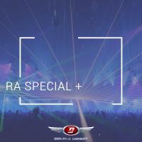 RA Special +