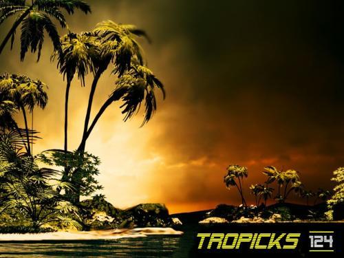Tropicks 124