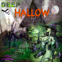 DEEP HALLOW