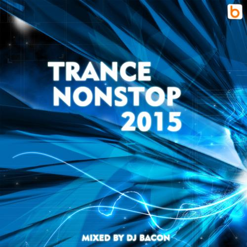 Trance Nonstop 2015