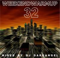 Weekend WarmUp 32