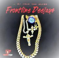Executive Rootsman Frontline Reggae
