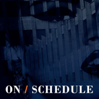 On/Schedule Mix