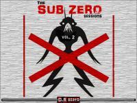 SubZero Sessions Vol.2