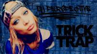 Trap Mix 2015 [ DJ Perspective Mix ]
