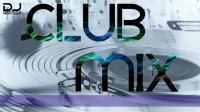 Club Mix [ DJ Perspective ]