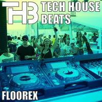 Tech House Beats #73