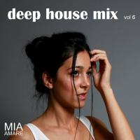 Mia Amare Deep House Vol. 6 Mix 2015