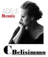 ADELE Remix Mix
