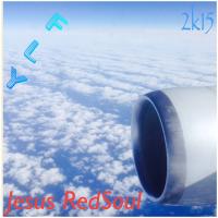 Fly 2k15