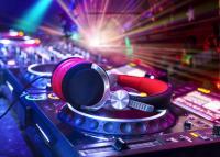 MixCast 2015 VOL 06