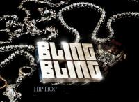 Bling Bling Hip Hop Mix