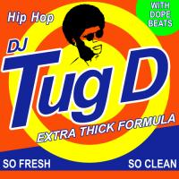 So Fresh, So Clean (The Emancipated Adult Mix)