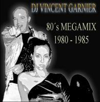 80´s Megamix 1980-1985