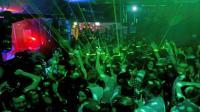 DJ Live set Mix 47