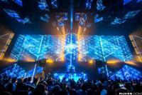 DJ Live Set Mix 48