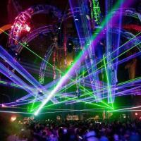 DJ Live Set Mix 49