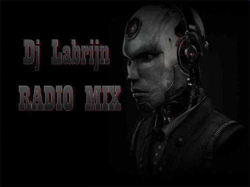 Dj Labrijn - Dec Radio mix