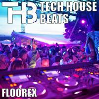 Tech House Beats #74