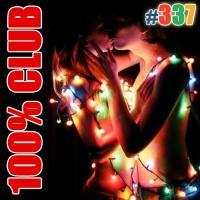 100% CLUB # 337 @ M2 CLUB