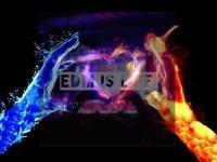 ! EDM !  EDM music is life