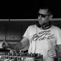 DJS ROOM SET