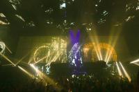 DJ Live Set Mix 51